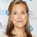 Meredith Vieira's TV Return, What Dustin Hoffman Learned from Tootsie, and More