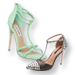 15 Heels To Wear To Any Summer Wedding