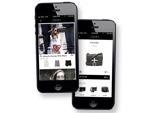 Cream style app