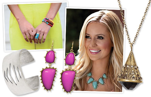 Emily Maynard Jewelry Discount Code