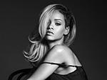 Rihanna Fragrance - Rogue