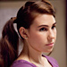 Girls Star Zosia Mamet on Shoshanna's Unattainable Hairstyles