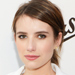 Found It! Emma Roberts' Soft Pink Lip Color