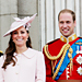 Royal Baby Buzz: Kate Middleton News To Get You Through The Day