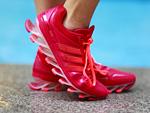 Adidas Blades
