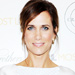 Girl Crushing on Girl Most Likely Star Kristen Wiig's Style