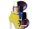 Sandal-Pedicure Combos