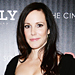 "Mary-Louise Parker on Looking Fabulous at (Almost) 49: ""I Want to Have Lines Around My Eyes"""