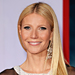 Go Ironman in Gwyneth Paltrow's Goop x Cynthia Rowley Collection