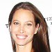 Christy Turlington Models for Calvin Klein, Kate Middleton's Late Due Date, and More
