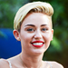 12 Celebrity Haircuts That Made a Career -- Including Miley Cyrus