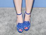 Shoe Gallery