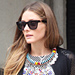 Found It! How to Look Like Olivia Palermo for $50