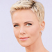 Want to Look Like Charlize Theron? Get Her 7 Beauty Must-Haves