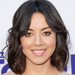 Get the Look: 5 Steps to Aubrey Plaza's Peachy Summer Look