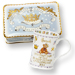 Get Your Baby Gifts! 13 Souvenirs to Honor HRH Prince George of Cambridge