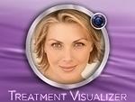 Botox App