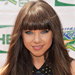 Carly Rae Jepsen's Stylist on the Best Bangs for Your Face Shape
