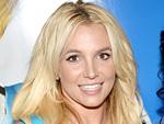 Britney Spears - Island Fantasy