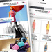 App to Download: Get Shopping Deals With Vente-Privee