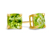 Born in August? You'll Love These 8 Peridot Pieces