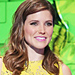 Sophia Bush's USC Days Help Her Find an Outfit for the 2013 Do Something Awards