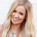 Have Questions for Former Bachelorette Emily Maynard? Ask Her During Our #InStyleBachelorette Twitterview!
