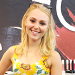 Lollapalooza Celebrity Fashion: Lana Del Rey, AnnaSophia Robb and More