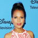 Kerry Washington's Wedding Ring, Juan Pablo Galavis Is the Next Bachelor and More
