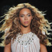 Want to Look Like Beyoncé? Here's How You Can—For Only $14