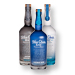 "Mix Up an ""Always InStyle"" Cocktail with Kenny Chesney's Blue Chair Bay Rum"