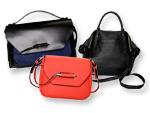 Mackage Bags