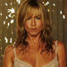We're The Millers Out Today: Jennifer Aniston and the Cast On Her Big Stripper Dance Scene