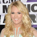 Country Music Charity Auction: Bid on Carrie Underwood, Miranda Lambert and Blake Shelton's Looks to Raise Money for Oklahoma