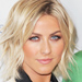 Why Not Try It This Week: Julianne Hough's Soft Smoky Eye and Peach Blush