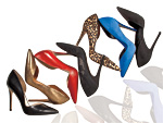 nine west instyle