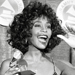 Remembering Whitney Houston's Birthday, Changes in Catching Fire and More