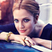 Listen to the Music from Drew Barrymore's September Cover Shoot