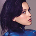"Listen to Katy Perry's New Single ""Roar,"" Beyonce has the Number One Celebrity Fragrance Line, and More"