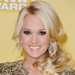 Carrie Underwood to Launch a Nail Polish Line With Nicole by OPI