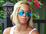 Beyonce Pixie Cut - Beyonce Bob