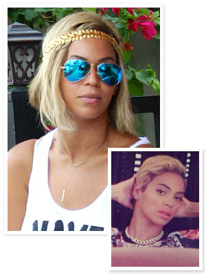 What Did What Does Beyonce Mean By Surfboard at Fullaa.com