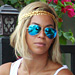 Beyoncé Ditched Her Pixie Cut for an Asymmetrical Bob! Do You Miss Her Shorter Hair?