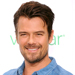 Four Things Josh Duhamel Told Us When He Called This Morning