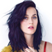 "Katy Perry's ""Roar"" Set to Break Records, Christina Aguilera Scent Scoop and More"