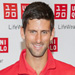 US Open: Tennis Star Novak Djokovic Is as Obsessed With Ryan Gosling As You Are