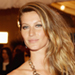Gisele Bundchen Is the Highest-Paid Model, Tibi's New Nail Polish and More