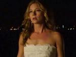 Revenge - Emily Thorne - Jill Ohannesson