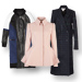 Fall Fashion and Shopping: 20 Coats to Change Your Life