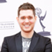 Michael Bublé Welcomes a Son, the World Welcomes an Instagram Camera, and More